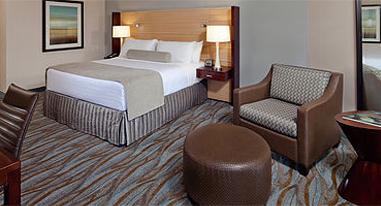 Hotel Vanity Specialist