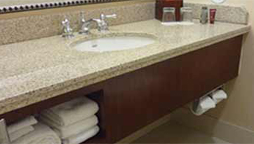 Hotel Vanity Hotel Vanity Suppliers Hotel Vanity Specialist
