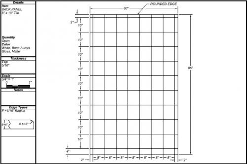Back Tile 96 x 60(7)Model(1)1