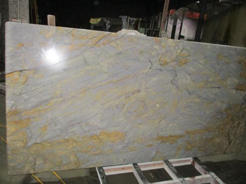 Ariston Gold Granite