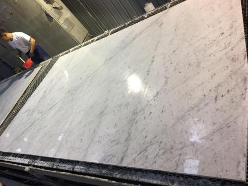 Custom match Quartz Slab