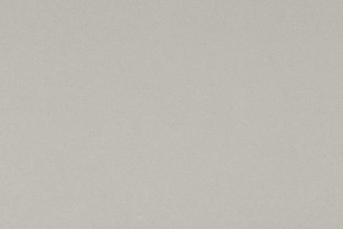 Bisque (3007)
