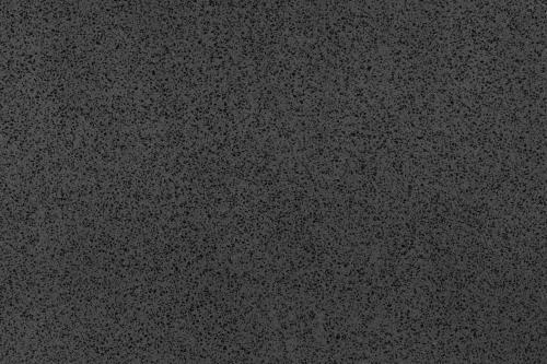 Absolut Noir (7062)