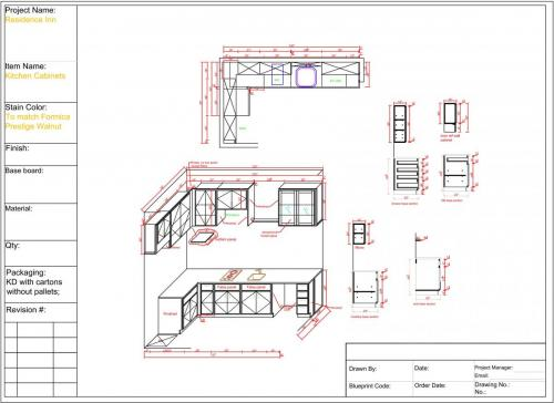 Residence-Inn-Gen-9-Drawings