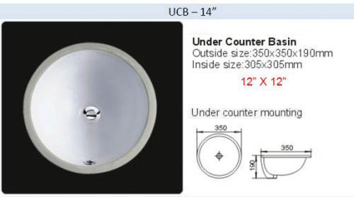 UCB-14