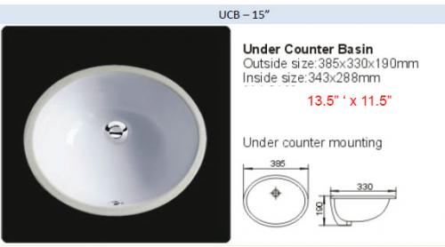 UCB-15