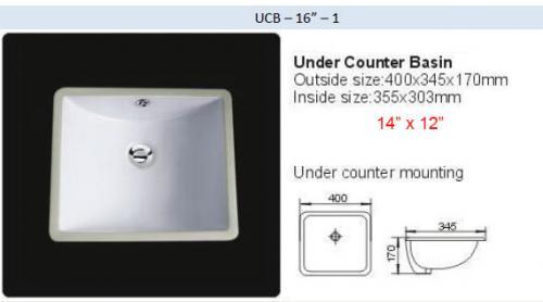 UCB-16-1