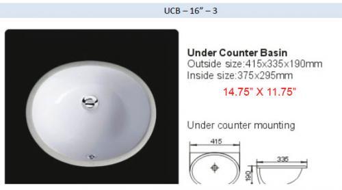 UCB-16-3