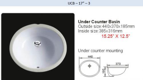 UCB-17-3