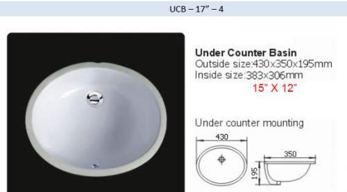 UCB-17-4