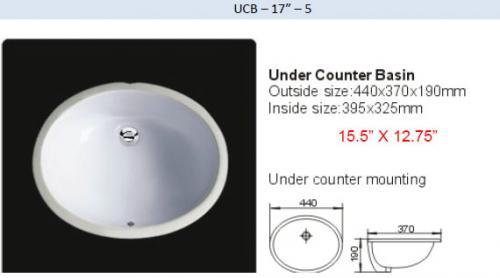 UCB-17-5