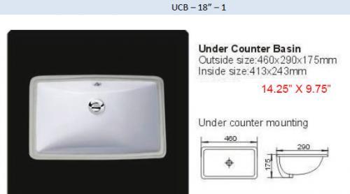 UCB-18-1