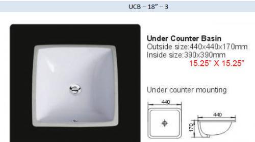 UCB-18-3