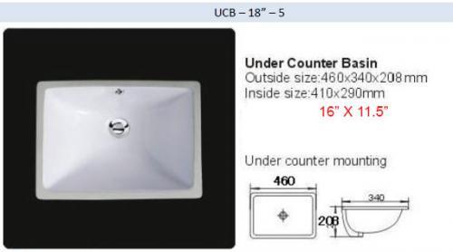 UCB-18-5