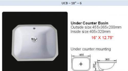 UCB-18-6