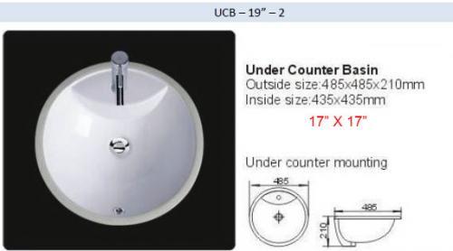 UCB-19-2