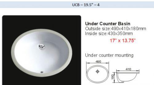 UCB-19-5-4