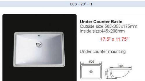 UCB-20--1