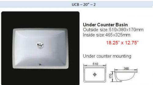 UCB-20-2