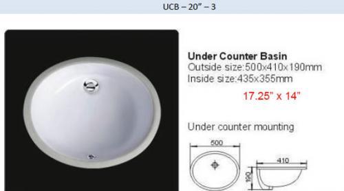 UCB-20-3