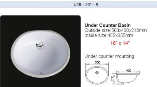 UCB-20-5