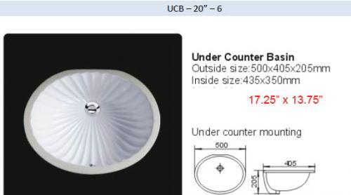 UCB-20-6