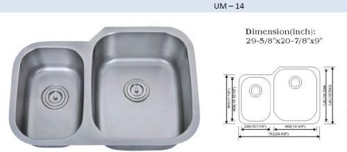 UM-14