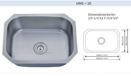 UMS-10