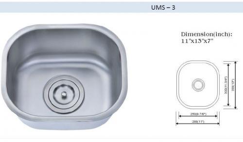 UMS-3