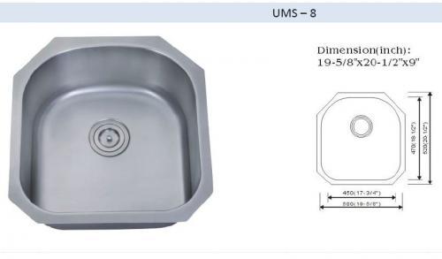 UMS-8