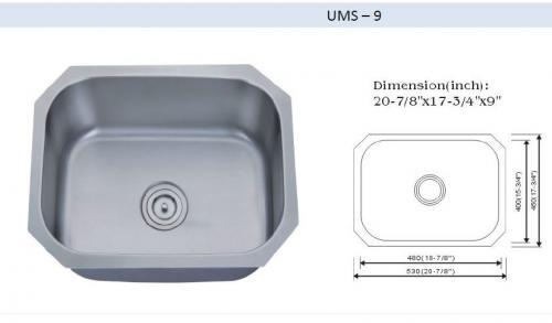 UMS-9